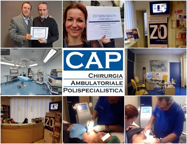 studio_chirurgico_roma_(5)_720x556.jpg