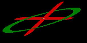 logo_san_michele-1.png