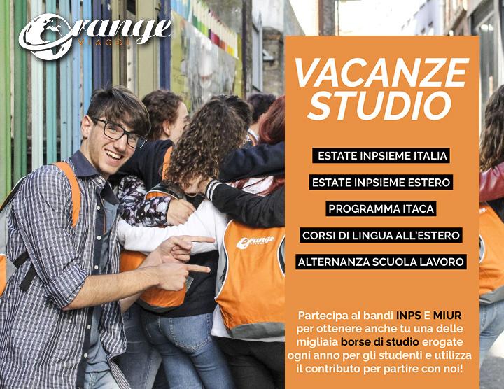orangeviaggi-cralnetwork-01.jpg