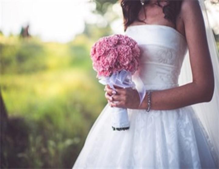 bouquet7_720x556.jpg