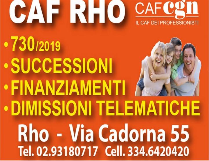 CAF_720x556.jpg