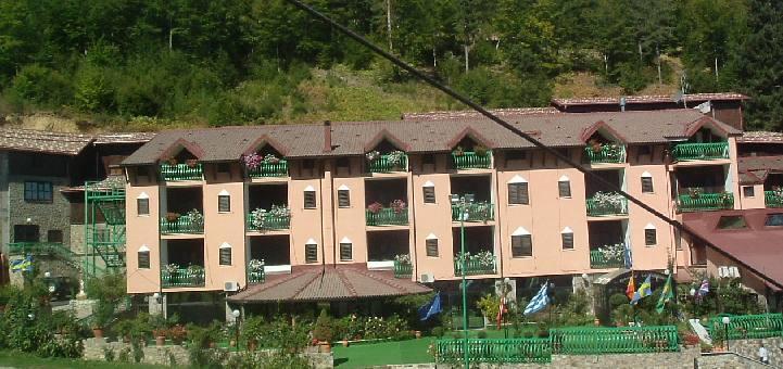 HOTEL_RESIZED.jpg