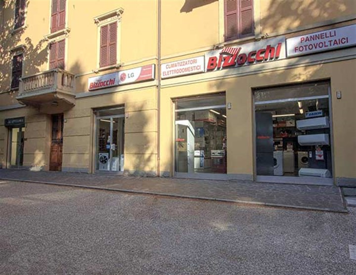 Bizzocchi-srl-reggio-emilia-scandiano_720x556.jpg